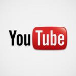 Những cách kiếm tiền khác từ Youtube ( Mà không phải Quảng cáo)