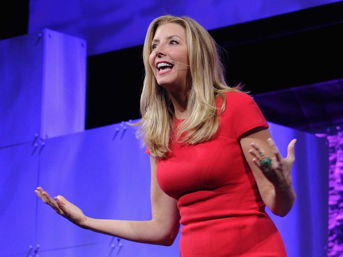 Những người Phụ nữ giỏi, đứng sau làm chủ các công ty Kỳ Lân tỷ USD (nhưng kín tiếng và không cần ồn ào như Nam giới)