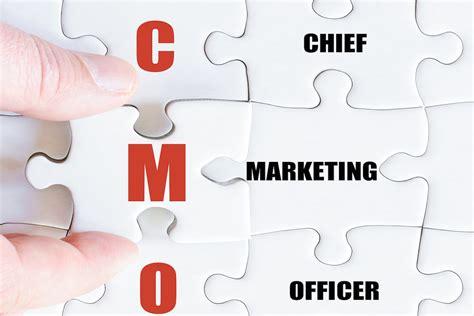 Phải chăng nghề Marketing(tiếp thị) vốn kiếm ra tiền nhiều sẽ mai một?