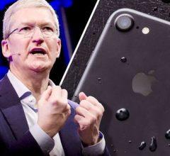 """Tư duy kiếm tiền """"ẩn mình"""" trong lần ra mắt Iphone 11 của Apple"""