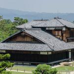 Tư duy sống: người giàu Nhật Bản sống ở Chung cư, người nghèo mua nhà