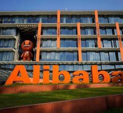 Vì sao Alibaba thất bại khi khởi nghiệp ở Việt Nam