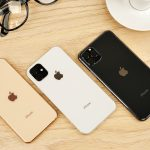 Vì sao Apple tung chiêu bài Iphone 11 kém hót? (Ý định uyên thâm của Apple để lộ rõ cách kiếm tiền của hãng quả táo)