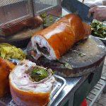 Ý tưởng bán lợn quay dịp cuối năm, lễ tết kiếm 10 triệu 1 ngày