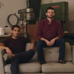 Ý tưởng khởi nghiệp với Ghế Sofa của 2 sinh viên, thu về trên 1 triệu USD
