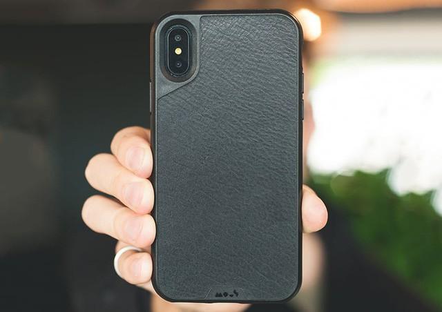 Ý tưởng kiếm tiền từ Ốp lưng điện thoại (Khi thị trường đã bão hòa), kế hoạch phá vỡ chuẩn tắc và trở thành công ty triệu USD