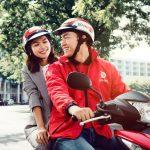 Ý tưởng ứng dụng của Go-Việt đang kiếm tiền như thế nào (trong năm nay)