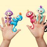 Ý tưởng với đồ chơi độc đáo hốt bạc, trở thành mặt hàng bán chạy nhất trang thương mại điện tử, cứ 1 phút bán 1 sản phẩm