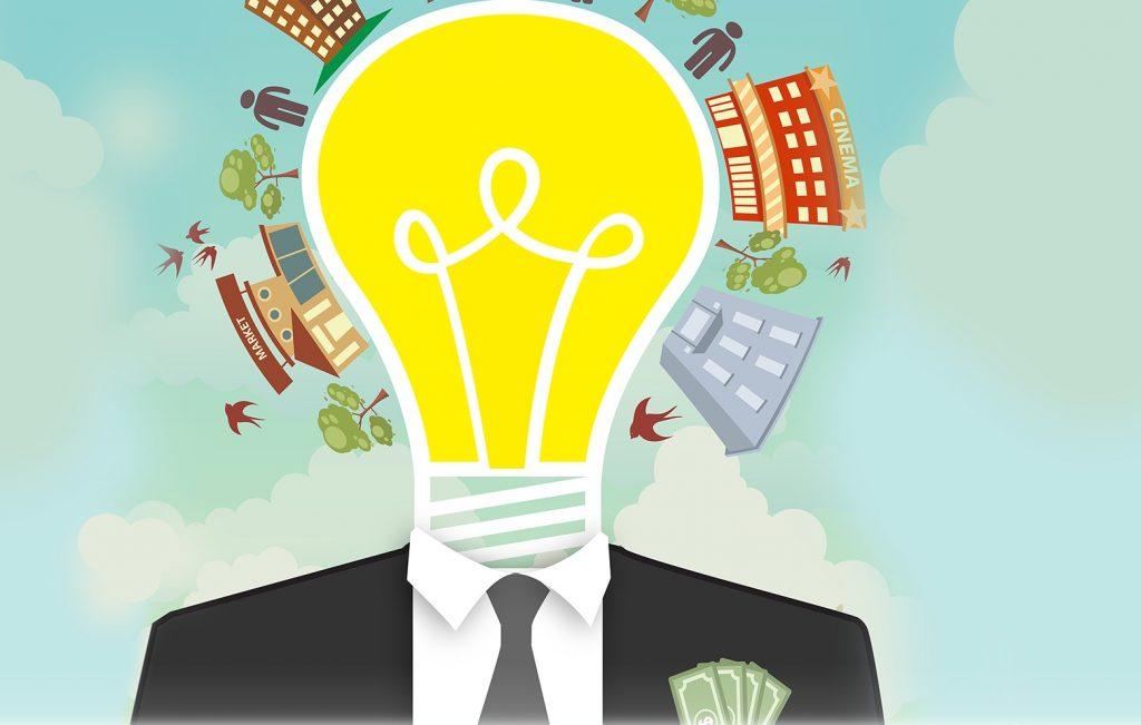 11 Cách tìm ra ý tưởng kiếm tiền, cơ hội kinh doanh phù hợp bản thân trong hiện tại