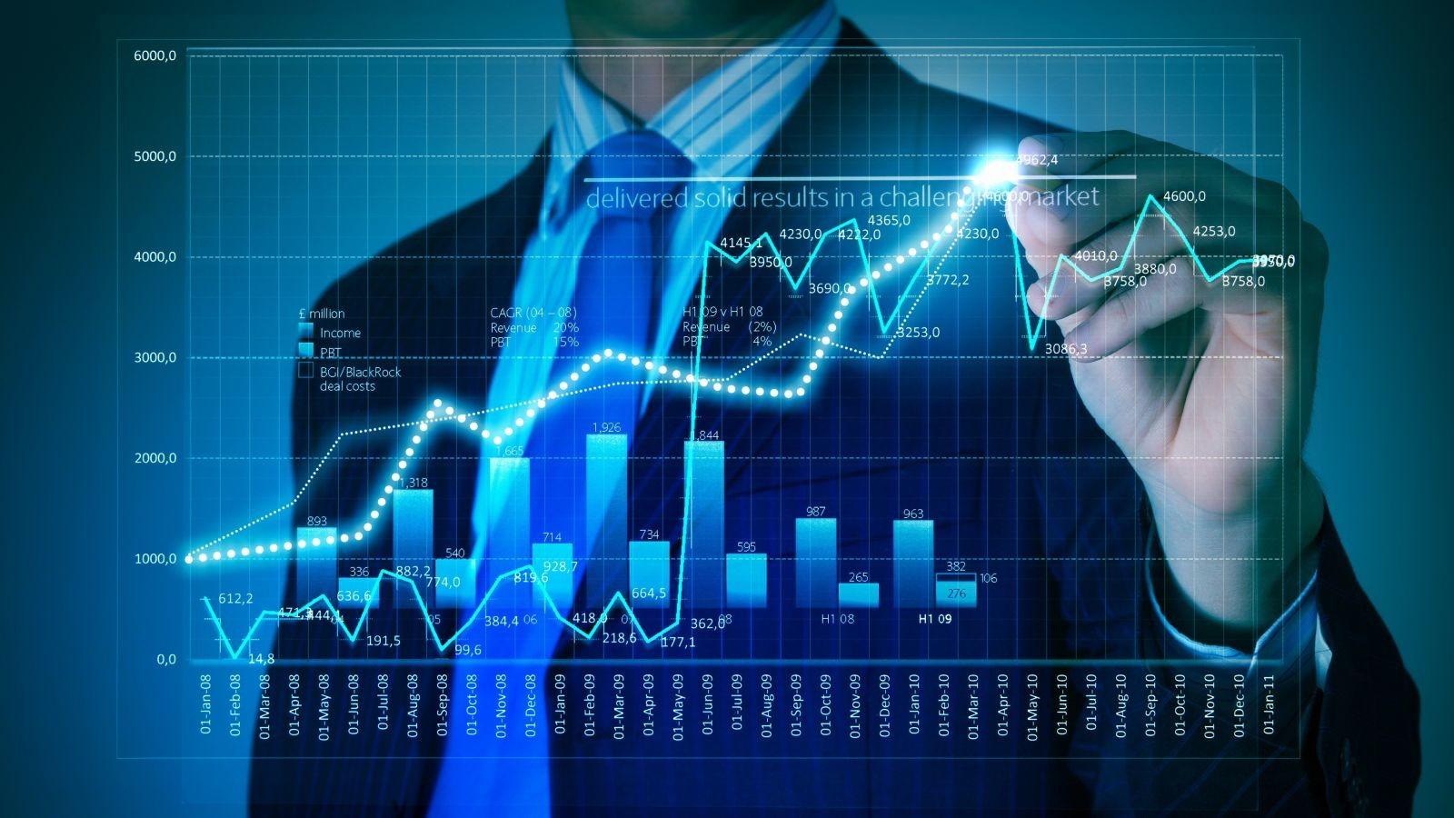 4 Cách đầu tư thông minh an toàn để sinh lời hiện nay