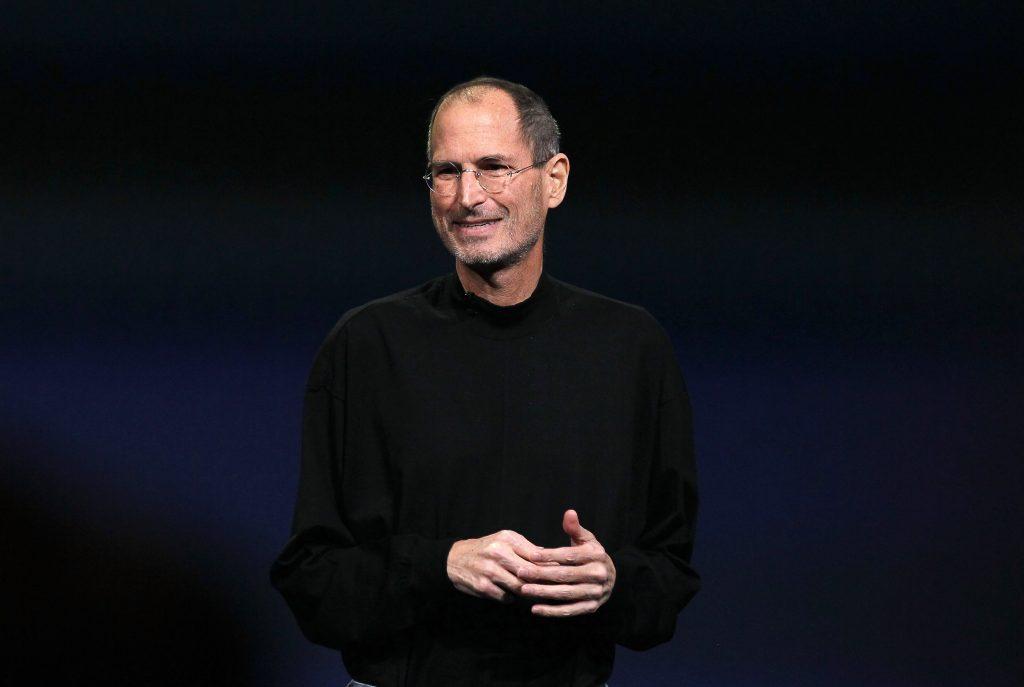 """7 CEO khi đã hết """"giá trị sử dụng"""" thì bị đẩy ra khỏi Công ty của chính mình"""