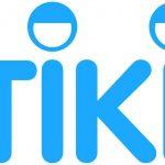 Bài học kinh doanh từ Tiki ( Công ty khởi nghiệp xài 500 tỷ giống người đi chợ với 500 nghìn)
