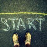 Cách để nắm bắt xu hướng kinh doanh khởi nghiệp hiệu quả, đúng nhịp