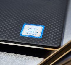 Cách Marketing kiếm tiền của Intel (làm từ những điều đơn giản, không phức tạp)