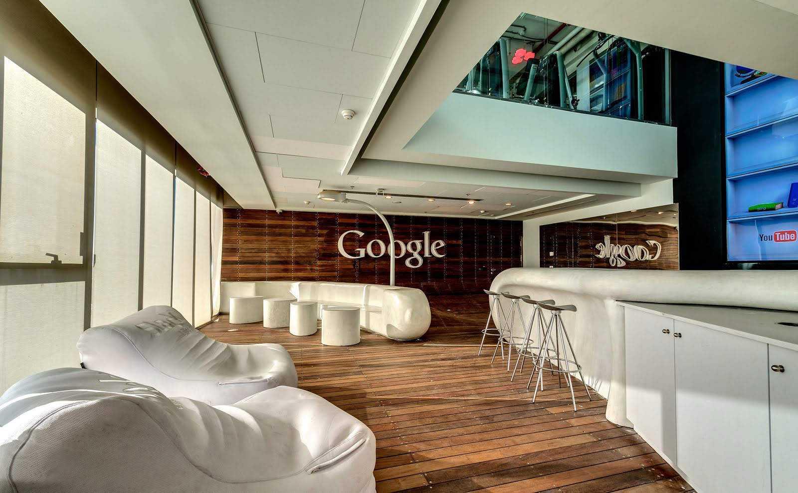 Cách quản lý người trong kinh doanh của Google, Apple, và Samsung, họ có điểm chung để tạo nên công ty kiếm tiền sinh lời nhất nhì thế giới