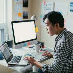 Chuyện về người học đại học kiếm tiền tại nhà (không đi làm công ty)