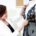 Cô gái xinh đẹp mở cửa hàng bán Đồ nội y với số vốn 50 triệu