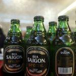 Công ty kinh doanh Bia, thu hơn 90 tỷ mỗi ngày