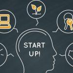 Định hướng để 1 ý tưởng kinh doanh sống được trong năm đầu tiên