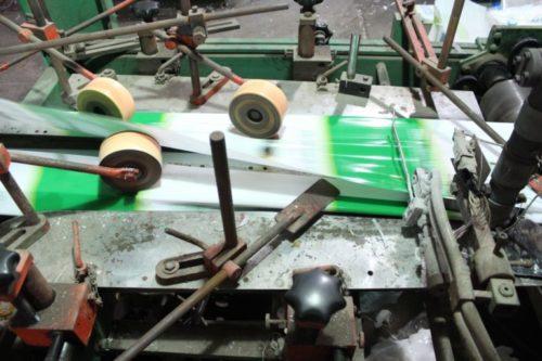 Dữ liệu và cơ hội: Kiếm tiền trong ngành nghề In ấn, bao bì