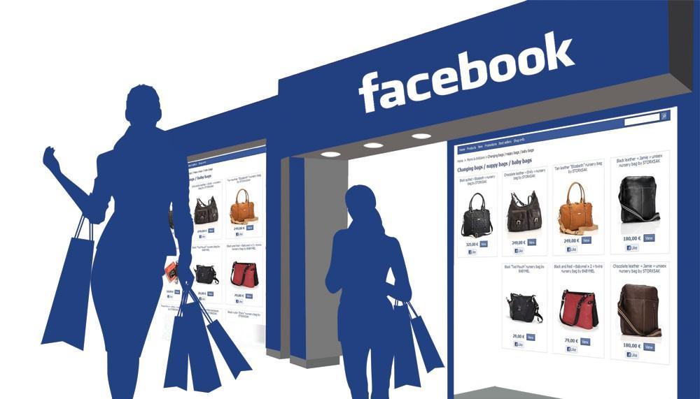 Dữ liệu và cơ hội: Tình hình kiếm tiền và kinh doanh trên mạng xã hội ở Việt Nam hiện nay