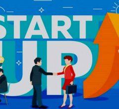 Dữ liệu và cơ hội: Yếu tố mà 99.9% các ông chủ khởi nghiệp thiếu, trong khi 0.1% các ông chủ thành công vượt bậc luôn có