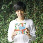 Kiếm tiền với Đất sét Nhật Bản, ý tưởng kiếm nhanh của chàng trai Hà Nội