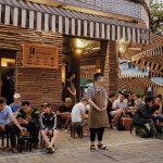 Kinh doanh quán Cafe: Khách hàng đến quán vì điều gì?