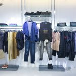 Kinh doanh thời trang: Cách để cạnh tranh với quần áo nước ngoài ( lời khuyên từ người đứng đầu Hội Dệt May Việt Nam)