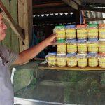 Kinh nghiệm kinh doanh đặc sản làm giàu ở Sơn La (với món Cá)