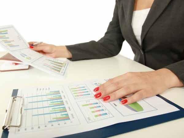 Một kế hoạch tài chính để khởi nghiệp làm giàu gồm những nội dung nào?