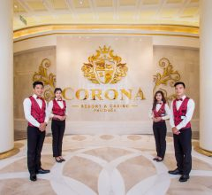 Muốn chơi Casino kiếm tiền hợp pháp, đến Phú Quốc (Mô hình đang thu 604 tỷ sau 6 tháng kinh doanh)
