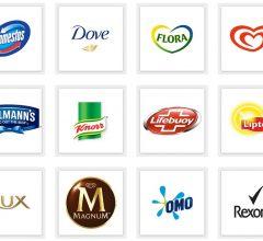Những công ty sở hữu nhiều nhãn hiệu nhất thế giới, họ kinh doanh thành công và kiếm tiền nhiều trong các lĩnh vực nào mà bền vững đến ngày nay?