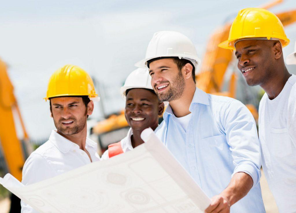 Những lĩnh vực ngành nghề Lương cao, tăng nhiều, kiếm được nhiều tiền hơn