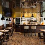 Những yếu tố khác biệt của Những quán Cafe sinh lời và quán cafe thua lỗ ( trong đó 50% quyết định bởi mặt bằng đẹp, nhưng thế nào là mặt bằng đẹp)