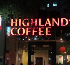 Suốt 20 năm chỉ tuân thủ duy nhất 1 nguyên tắc kinh doanh, họ tạo nên chuỗi cửa hàng đứng đầu Việt Nam từ số 0