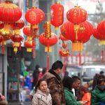 Trong suốt hơn 10 năm qua, người Trung Quốc đã kiếm tiền và trở thành Quốc gia giàu có thứ 2 thế giới như thế nào?