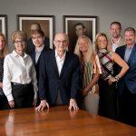 Ý tưởng kinh doanh mãi mãi, mô hình kinh doanh gia đình của họ đã tồn tại suốt 100 năm qua, mỗi năm thu về 1 tỉ USD