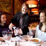 Ý tưởng kinh doanh nhà hàng: 9 Yếu tố là gốc lõi của 1 nhà hàng, cửa hàng ăn uống