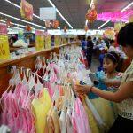 10 Thứ người nghèo thường xuyên mua, người giàu khắt khe khi ra quyết định có nên mua hay không