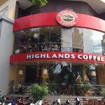 2 Loại mô hình kinh doanh Cafe: 1 mô hình lãi, 1 mô hình lỗ nhiều ở Việt nam