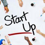 4 Bài học những người khởi nghiệp nhiều tuổi kể lại cho người khởi nghiệp trẻ tuổi biết để tránh (không vấp vào nữa)