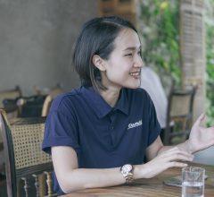 5 Cách dùng tiền, quản lý tiền của Youtuber Giang Ơi