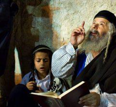 6 Suy nghĩ của người Do Thái khi thực hiện một ý tưởng làm giàu