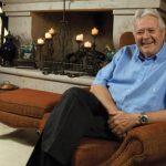 Các cách những người thông minh tận dụng Warren Buffett để trở thành người giàu