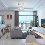 Cách đầu tư lướt sóng chung cư 35m2 lãi 1 tỷ