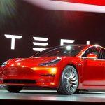 Dữ liệu và cơ hội: Kinh nghiệm kinh doanh Ô tô, xe hơi