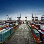 Dữ liệu và cơ hội: Ngành Logistic ở Việt Nam
