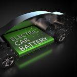 Dữ liệu và cơ hội: Xu hướng năng lượng mới (ý tưởng thương mại của tương lai)