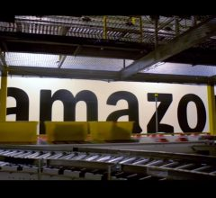 Học cách kinh doanh từ Amazon, họ kiếm được nhiều tiền từ những sản phẩm chủng loại nào?